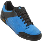 Product image for Giro Riddance MTB Cycling Shoes
