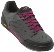 Product image for Giro Riddance Womens Flat MTB Shoes