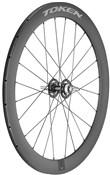 Product image for Token Prim T55TK Track Carbon Wheelset