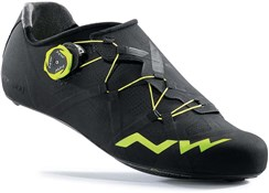 Northwave Extreme RR Road Shoes SS18