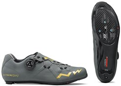 Product image for Northwave Extreme GT Road Shoes SS18