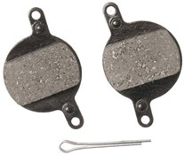 Product image for Nukeproof Magura Julie Disc Brake Pads