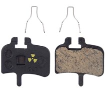 Product image for Nukeproof Hayes HFX-9-Mag-MX1 Disc Brake Pads