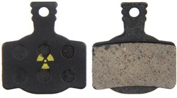Product image for Nukeproof Magura MT Series Disc Brake Pads