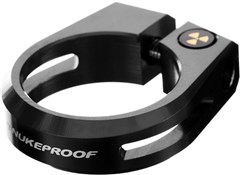 Product image for Nukeproof Horizon Seat Clamp