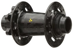 Product image for Nukeproof Horizon Front MTB Hub
