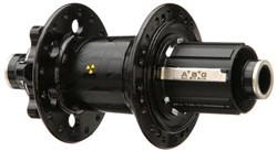 Nukeproof Horizon Rear MTB Hub