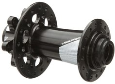 Product image for Nukeproof Neutron Front MTB Hub Boost