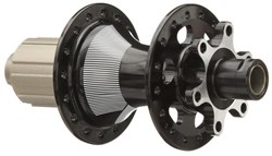 Product image for Nukeproof Neutron Rear MTB Hub