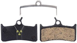 Product image for Nukeproof Hope Mono M4 Disc Brake Pads
