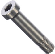 Product image for Nukeproof Pulse Shock Bolt