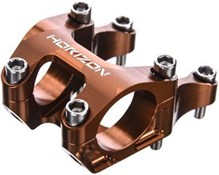 Nukeproof Horizon DM Stem 31.8mm