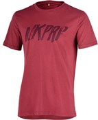 Product image for Nukeproof NKPRF T-Shirt
