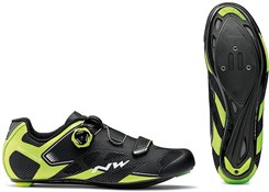 Northwave Sonic 2 Plus Road Shoe SS18