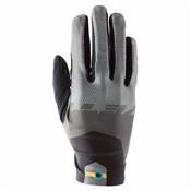 Yeti Enduro Long Finger Gloves 2018