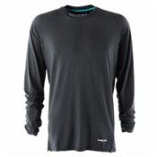 Product image for Yeti Turq Air Long Sleeve Jersey 2018