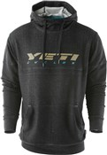 Product image for Yeti Vapor Hoodie 2018