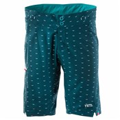 Yeti Avery Womens Shorts 2018
