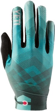 Yeti Enduro Womens Long Finger Gloves 2018