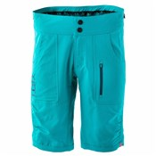 Product image for Yeti Norrie Womens Shorts 2018