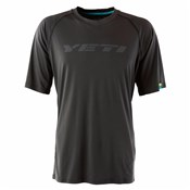 Yeti Tolland Short Sleeve Jersey 2018