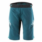 Yeti Enduro Womens Shorts 2018