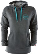 Product image for Yeti Vapor Womens Hoodie 2018