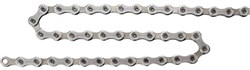 Product image for Shimano CN-HG601 105 5800 / SLX M7000 Chain with Quick Link 11-Speed SIL-TEC