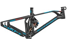 "Product image for Mondraker Foxy Carbon RR SL 27.5"" MTB Frame 2018"