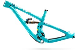 "Product image for Yeti SB5.5 T-Series 29"" MTB Frame 2018"