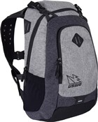 USWE Prime 26 Hydration Ready Pack
