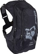 Product image for USWE Tanker 16 Hydration Ready Pack