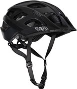 Product image for IXS Trail RS XC MTB Helmet