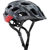 Product image for IXS Trail RS XC MTB Helmet - H-Rey Edition