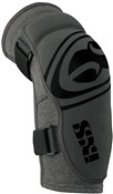 IXS Carve Evo+ Kids Elbow Guards