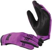 Product image for IXS BC-X3.1 Womens Gloves