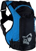 Product image for USWE Ranger 9 Hydration Pack with 3L Elite Bladder
