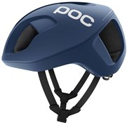 Product image for POC Ventral Spin Road Helmet 2018