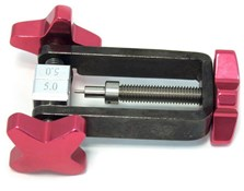 Product image for Clarks Hydraulic Needle Driver
