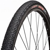 Product image for Clement X-Plor MSO 650B SC Adventure Tyre