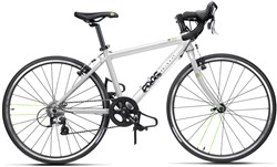 Frog Road 67 24w - Nearly New - 2018 Junior Bike