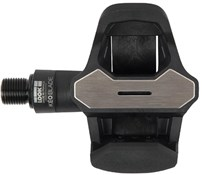 Look KEO Blade Pedals with KEO Cleats 8nm with 12nm Spare