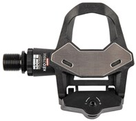 Product image for Look KEO 2 Max Carbon Pedals with KEO Grip Cleats