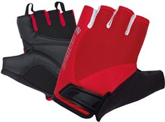 Product image for Chiba Sport Pro All-Round Mitt SS18
