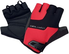 Product image for Chiba Gel Comfort Active Eco-Line Mitt SS18