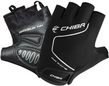 Product image for Chiba Cool Air Evo Funtion Line Mitt SS18