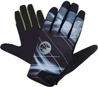 Product image for Chiba Twister Full Fingered MTB Glove SS18