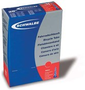 Product image for Schwalbe SV15 Presta 40mm Inner Tube