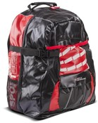 Compressport Globe Racer Pack