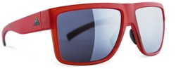 Adidas 3Matic Sunglasses